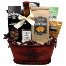 themed gift baskets gift baskets themed gifts