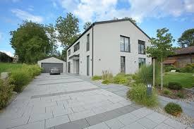 Immobilien Architektenhaus Kaufen Privatsphäre Und Höchste Wohnqualität Luxuriöses Architektenhaus