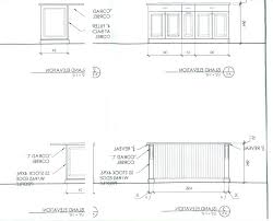 kraftmaid kitchen cabinet sizes kraftmaid cabinet specs beautiful outstanding mid continent
