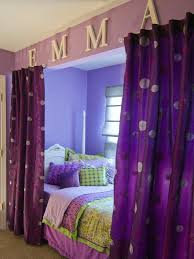 curtains for girls bedroom wonderful cute curtains for girls room designs with best girls