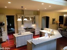beige painted kitchen cabinets the best kitchen cabinet paint colors bella tucker decorative finishes