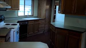 2 Bedroom Manufactured Home Mobile Manufactured Home For Sale 11 918 30 000 Tualatin