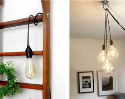 How To Hang A Pendant Light Fixture Chandeliers U0026 Pendant Lights Etsy