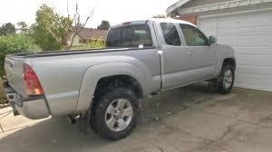 toyota truck recall seeks reimbursement from toyota after receiving interim