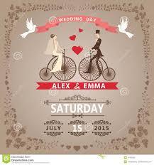 designs vintage wedding invitation templates free download plus