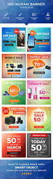 335 best web banner idea images on pinterest banner template