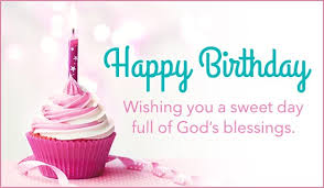 Sweet Birthday Cards Free Sweet Day And God S Blessings Ecard Email Free Personalized