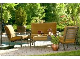 top bjs patio furniture covers b40d in nice home design style with