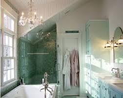 16 best bathroom lighting images on pinterest modern bathrooms