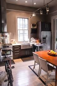 apartment therapy small kitchen kitchen the kitchn cookbook apartment kitchen remodel cost space