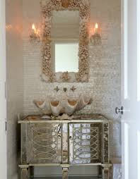 emejing small powder room decorating ideas pictures amazing