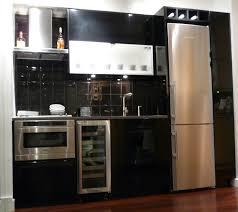Modern Kitchen Cabinets Nyc Best Kitchen Remodeling Nyc Wedgelog Design
