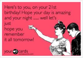 Happy 21 Birthday Meme - 201312 1957 bagfg sm png 300纓210 laugh pinterest 21st