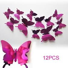 Home Decor Purple by Online Get Cheap Purple Nurseries Aliexpress Com Alibaba Group