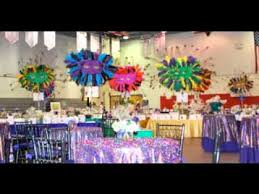 cheap mardi gras diy mardi gras decorations ideas