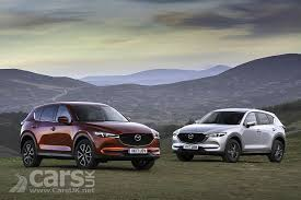 mazda cars uk 2017 mazda cx 5 photos cars uk