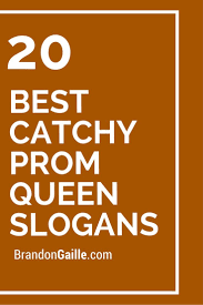 best 25 prom queens ideas only on pinterest homecoming queen