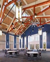 Interior Design Schools In Nj by The College Of New Jersey Of Business Lecture Hall