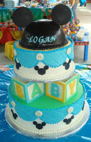 68 best baby shower images on pinterest mickey mouse parties