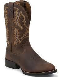 womens cowboy boots australia tony lama boots country outfitter