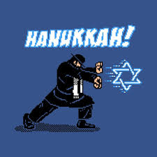 hanukkah t shirts hanukkah fighter t shirt the shirt list