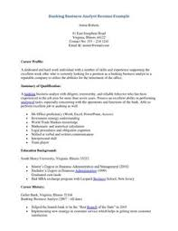 sle resume for business analysts degree celsius symbol nurse resume exle sle resume google doc templates and