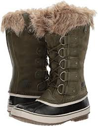 s sorel joan of arctic boots size 9 sorel boots shipped free at zappos