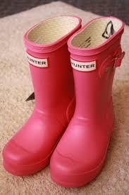 hunter boots black friday best 25 pink hunter boots ideas on pinterest womens hunter