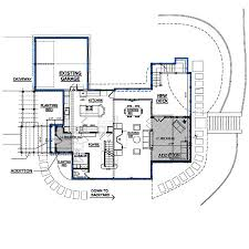 Old House Plans This Old House Diy Plans House Design Plans
