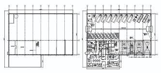 public floor plans auto dealer floor plan financing valine floor definition finance