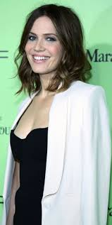 mandy moore women in film pre oscar cocktail party february 28