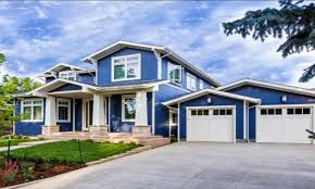 modern exterior house color combinations images modern house