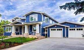 exterior house colors 2017 trends modern exterior house colours modern house design