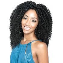crochet braids hair braids crochet braid