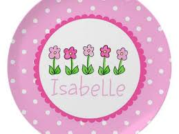personalized melamine platter 58 make your own melamine plates personalized kids melamine plate