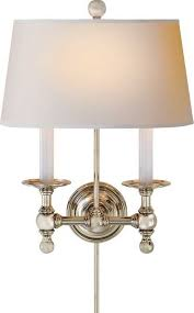 Wall Sconce Lamp Shades 132 Best Wall Lamp 壁灯 Images On Pinterest Wall Sconces Wall
