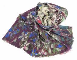 Buy Royal Blue Pure Silk Cheap Royal Blue Silk Scarf Find Royal Blue Silk Scarf Deals On