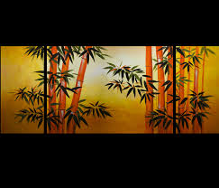 28 fine art wall murals giveaway oopsy daisy fine art for fine art wall murals canvas art fine art prints wall art decor japanese bamboo art