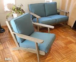 Outdoor Wood Patio Furniture Wood Patio Furniture Raleigh Nc Outdoor Wood Patio Furniture