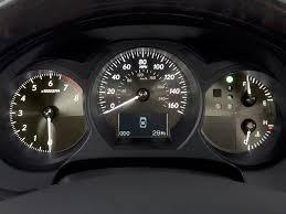 lexus gs 350 price 2010 2010 lexus gs350 gauges interior photo automotive com