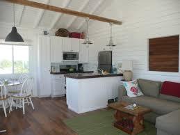 one room cottages inside new one bedroom cottage picture of barbuda cottages