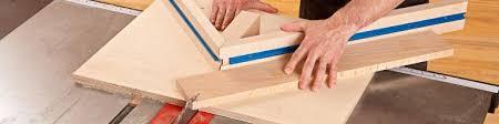 free woodworking plans wood magazine