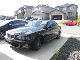 tarek307 2001 bmw m5 specs photos modification info at cardomain
