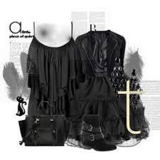 Shadowhunter Halloween Costume Clary Fray Costume Pinspiration Tmihalloween Tmi Halloween