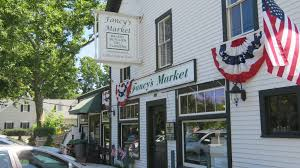 Best Shopping In Cape Cod - cape cod top 10 best take out cape cod online