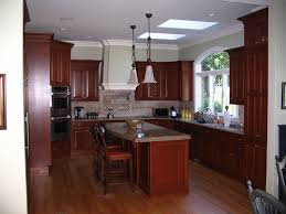 kitchen upgrade ideas upgraded kitchen ideas home design ideas and pictures