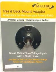 Malibu Led Landscape Lighting Kits Malibu Landscape Lighting Led Low Voltage Lights Tree Deck Mount