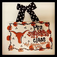 Longhorn Decorating Ideas 93 Best College Theme Year Images On Pinterest Texas