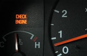 What Does Check Gages Light Mean Top 10 Check Engine Light Car Repairs Bankrate Com