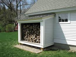 How To Make A Simple Storage Shed by Best 25 Wood Storage Sheds Ideas On Pinterest Small Wood Shed